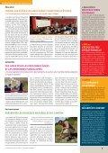 CANTON DE DANJOUTIN - Territoire de Belfort - Page 3