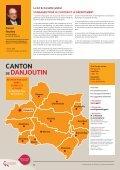 CANTON DE DANJOUTIN - Territoire de Belfort - Page 4