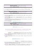 L'orientalisme des marges - Université de Lausanne - Page 4