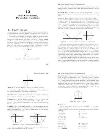 pre calculus parametrics worksheet 2. Black Bedroom Furniture Sets. Home Design Ideas