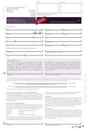 Seite 1/3 - CH2 AG