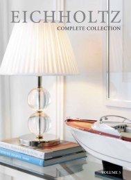 COMPLETE COLLECTION - Boffi Studio Matzingen