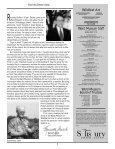 WildFowl Winter2004 - Salisbury University - Page 4
