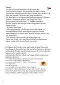 Broschüre zum Download - Migration-online - Page 2