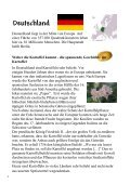 Broschüre zum Download - Migration-online - Page 4