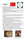 Broschüre zum Download - Migration-online - Page 6