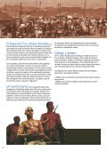 FORO URBANO MUNDIAL - UN-Habitat - Page 2