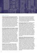 FORO URBANO MUNDIAL - UN-Habitat - Page 4