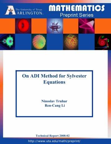 read Optique de Fourier: Théorie métaxiale et