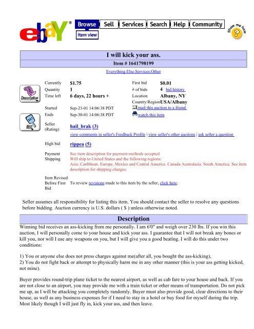 Ebay Item 1641798199 Ends Sep 30 01 14 06 38 The Blue Guitar