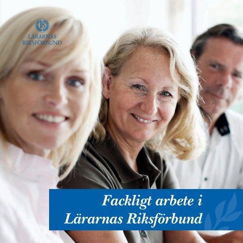 Ladda ner PDF (RP860169) - jsonshop.se