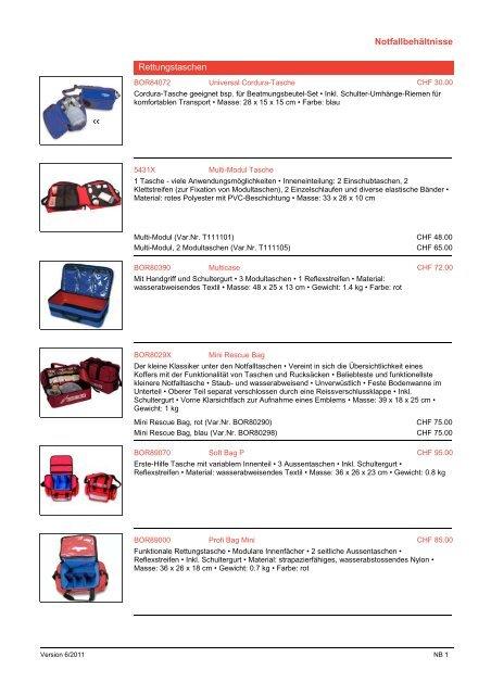 100 Nat/ürliche Einstellbare Ultraschall M/ückenschutz Leder Armband Universal f/ür M/änner 2 ST/ÜCKE M/ückenschutz Armb/änder f/ür Kinder Frauen Erwachsene /& Kinder