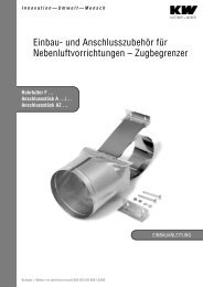 Download (1,0 MB) - Kutzner+Weber