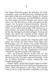 Im Banne der Zeitmaschine - oompoop - Seite 6