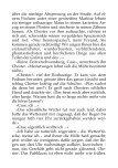 Im Banne der Zeitmaschine - oompoop - Seite 7