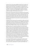 Garnet Angeconeb - Speaking My Truth - Page 4