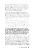 Garnet Angeconeb - Speaking My Truth - Page 5