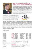 Kronshof-Special 2013: Zeitplan - Isi Trail - Page 5