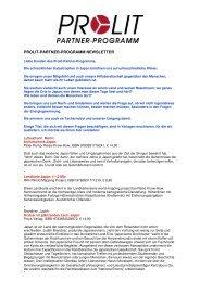 sklees-Microsoft Word - PPPNewsletter_Japan-24-03-16-10-02