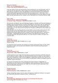 sklees-Microsoft Word - PPPNewsletter_Japan-24-03-16-10-02 - Seite 2