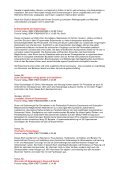 sklees-Microsoft Word - PPPNewsletter_Japan-24-03-16-10-02 - Seite 5