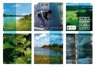 Swiatowy Dzien wody ulotka 2013_s1 3 - Lafarge