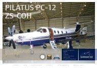 pc-12 zs-coh.pdf - Cape-Air Consultants