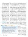Scientific American - Page 3