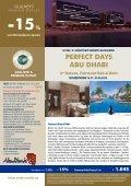 Angebot als pdf - Gulliver's Reise Outlet - Seite 2