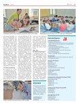 10. Teil: Jugend und Sport (J+S) - PferdeWoche - Seite 2