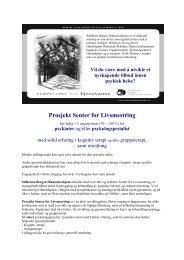 Ledige engasjements-stillinger - Grieg Society