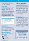 Seminarunterlagen als PDF-Datei - Waldeck Rechtsanwälte ... - Seite 2
