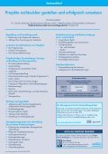 Seminarunterlagen als PDF-Datei - Waldeck Rechtsanwälte ... - Seite 3