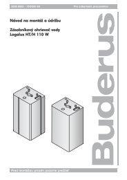 navody_na_montaz/Zasobniky/63009003_HT_H... - Buderus