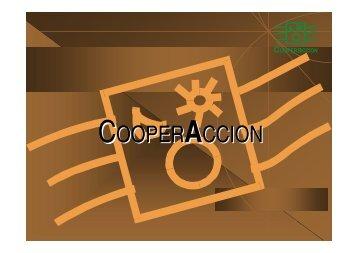(Microsoft PowerPoint - Mineria en el Perú - Jose de Echave ...