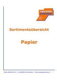 WG 41 Papier 10-12