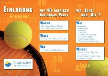Einladung_Druck_Layout 1 - Tennisclub Langensteinbach