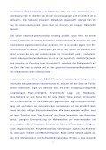 ZAHL - ZEICHEN - BEGRIFF - Seite 2
