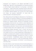ZAHL - ZEICHEN - BEGRIFF - Seite 3
