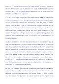 ZAHL - ZEICHEN - BEGRIFF - Seite 5