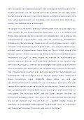 ZAHL - ZEICHEN - BEGRIFF - Seite 6