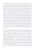 ZAHL - ZEICHEN - BEGRIFF - Seite 7