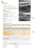 CEM III/B 32,5 N - Seite 2