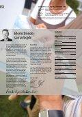 Service-kvalitet - Velux - Page 2