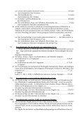 Lustbarkeitsabgabenordnung - .PDF - Kallham - Seite 2