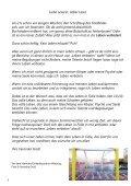 Pfarrbrief Nr. 7 - Scherfede - Page 2
