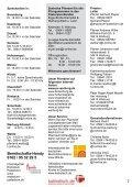 Pfarrbrief Nr. 7 - Scherfede - Page 3