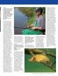 QUESTIONS-RÉPONSES - Le Pêcheur de France - Page 2