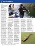 QUESTIONS-RÉPONSES - Le Pêcheur de France - Page 3