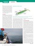 Pêche lourde aux LS - Page 3
